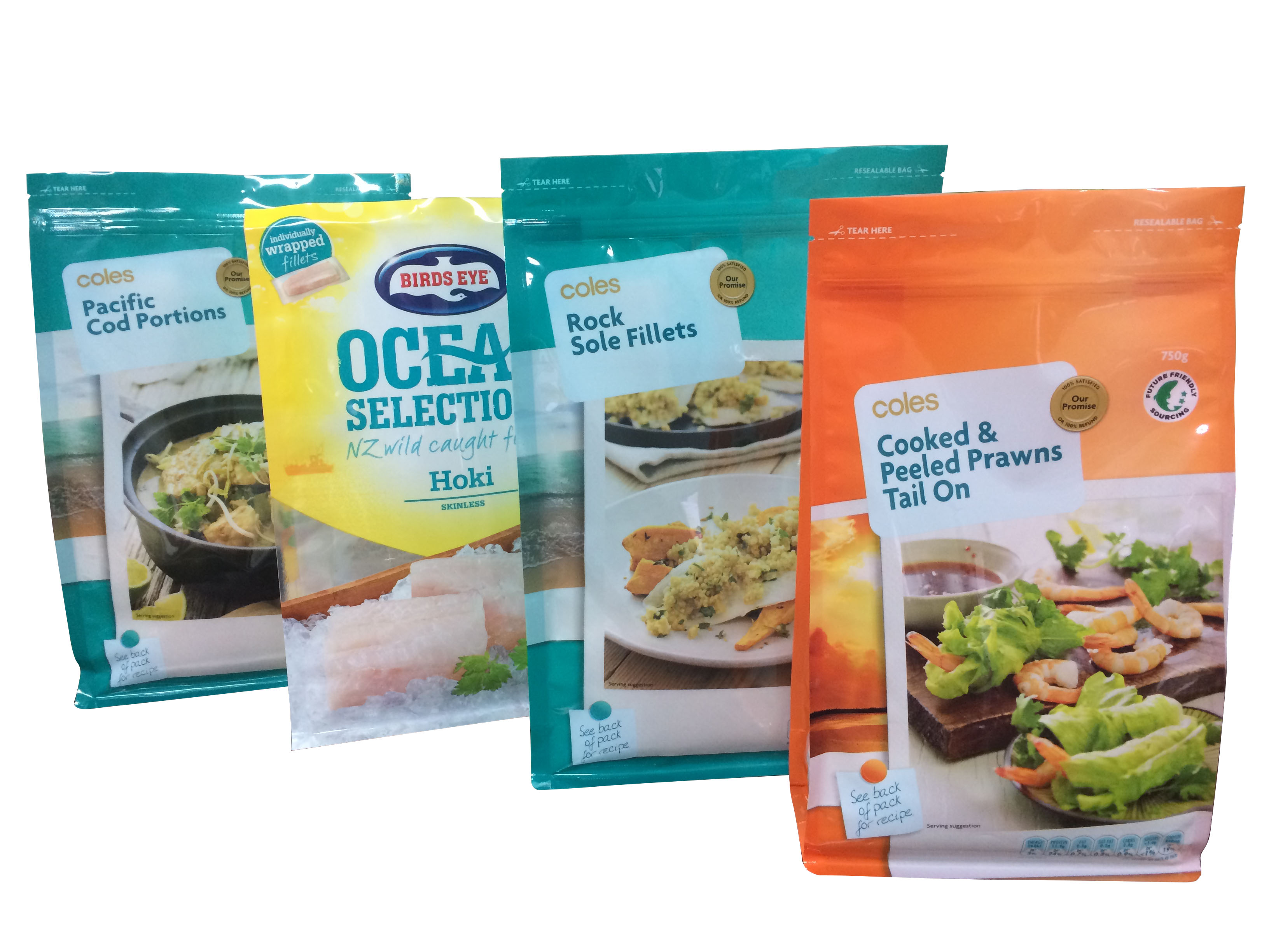 seafood-packaging